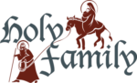 Holy-Family-Logo-Color