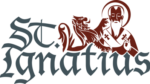 St.-Ignatius-Logo-color